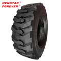 10.16.5 10/16.5 10-16.5 Skid Loader Tires