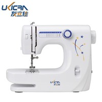 ukicra Special home using Sewing Machine