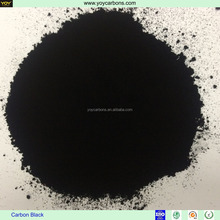hot sale low price powder form carbon black with Rubber raw materials