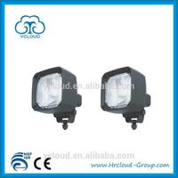 Professional front combined lamp with great price HR-B-038