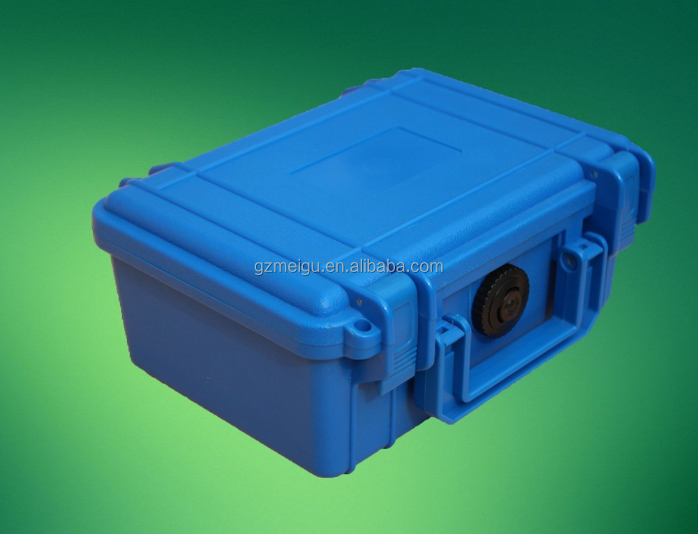 Hard plastic beer carrying case_215001990