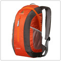 Wholesale factory price waterproof camping hiking backpacks for outdoor adventure