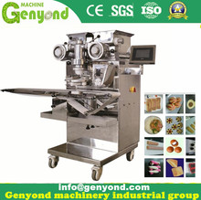 304 SS Automatic Croquette Machine
