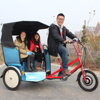 electric motor bikes for passenger