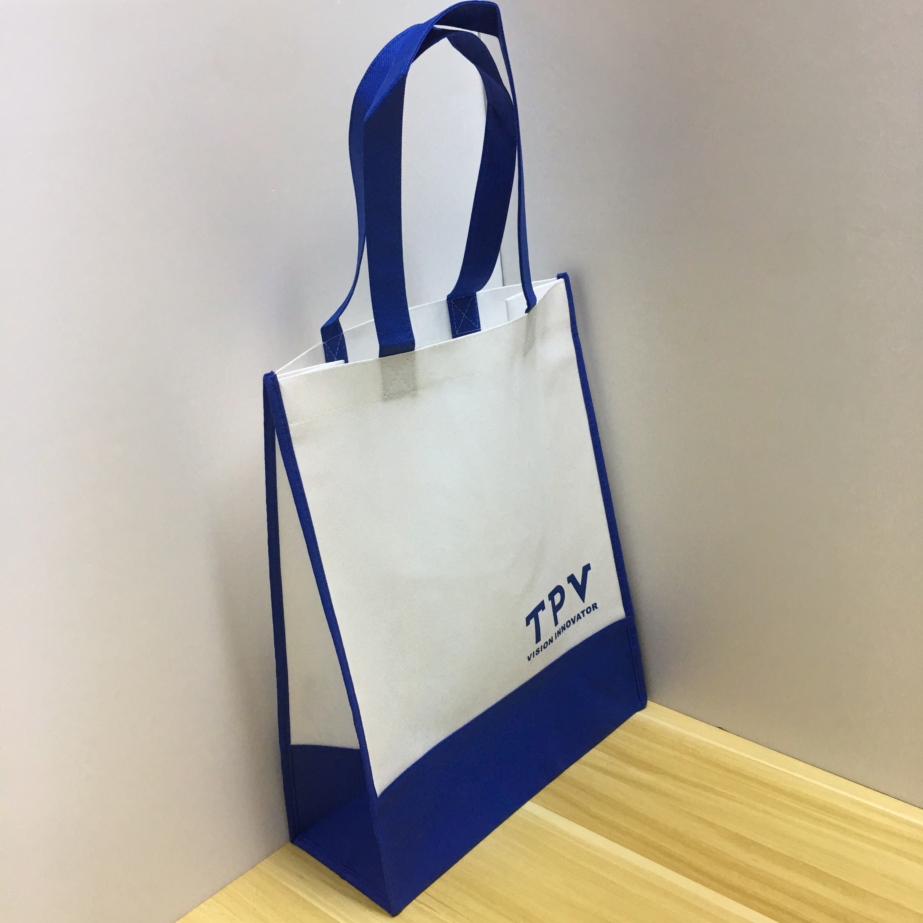 New & Hot sale recycle bag foldable