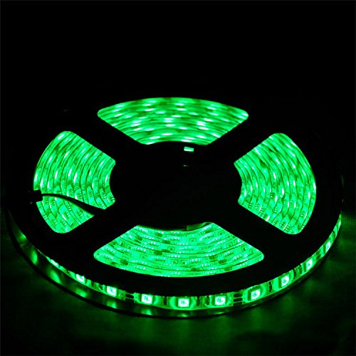 China led light 12V 14.4W/M SMD2835 light strip / decoration led strip light