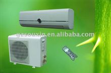 12000btu Wall Mounted Air Condition