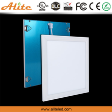 CE ROHS TUV 60x60 36W 40w 625x625mm led panel light with 5 years warranty