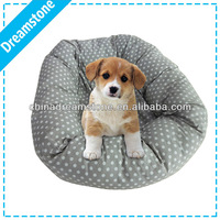 2014 Hot Sale Luxurios Far Infrared Heating Pet Bed (CE&ROHS approved)