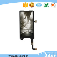 High quality 5 inch lcd display 720*1280 touch screen capacitive module
