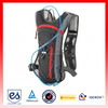 Hydration Backpack With Bladder Bag For Outdoor Sport
