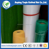 Top Sale And Durable HDPE+UV Material Transparent Insect Net / Garden Insect Net For Greenhouse