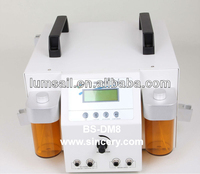 professional facial hydro dermabrasion machine