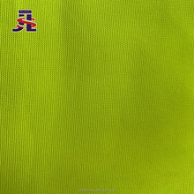 Lower Price Velour Silk Plain Coloured Dyed Polyester Fabric