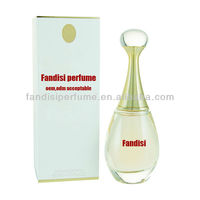 perfumes and fragrances goldarome perfume long time spray perfume in dubai