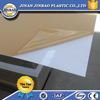 unbreakable wholesale price sanitary acrylic plate sheet