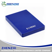 "Factory price 2.5"" hdd enclosure shockproof hdd enclosure USB 3.0 TO IDE+SATA hdd case"