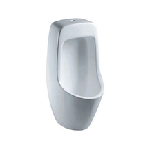 European Wall-Mounted Gents Ceramic Mini Urinal