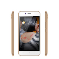 4.5 Inch 4G Lte Android Wholesale Mobile Smart Phone 2016