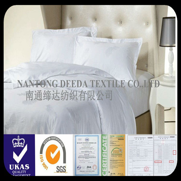 all hotel linen sizes