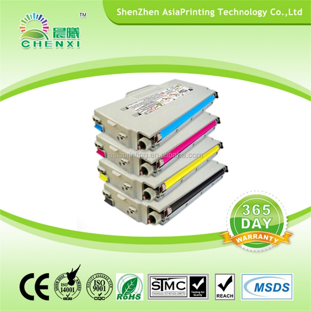 TN04 remanufactured toner for brother mfc 9420cn toner cartridge with color box