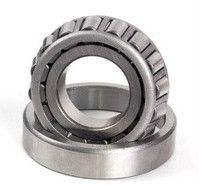 Parameters (inch) tapered roller bearing JM LM series