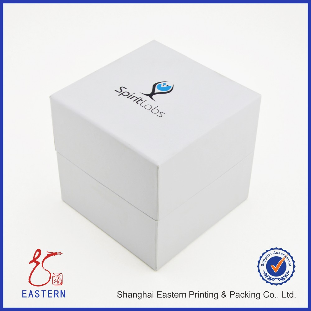 High Quality Gift Box with Lid