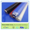 Silicone Rubber Sheet / Silicone Sheeting with 100% Food Grade Material