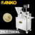 Anko Factory Small Moulding Forming Processor Electrical Pasta Machine