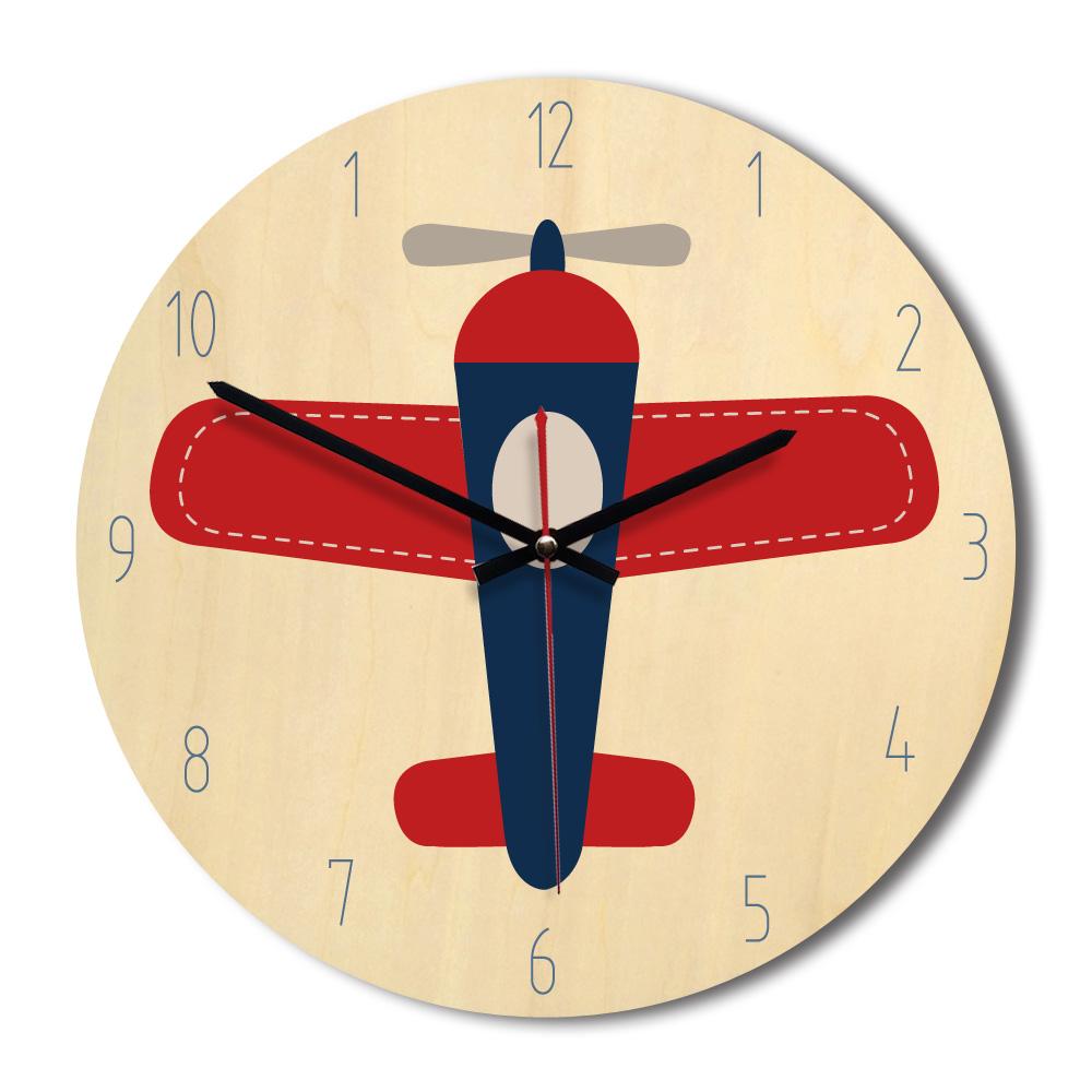 Wholesale Handmade Wall Clocks Online Buy Best Handmade Wall