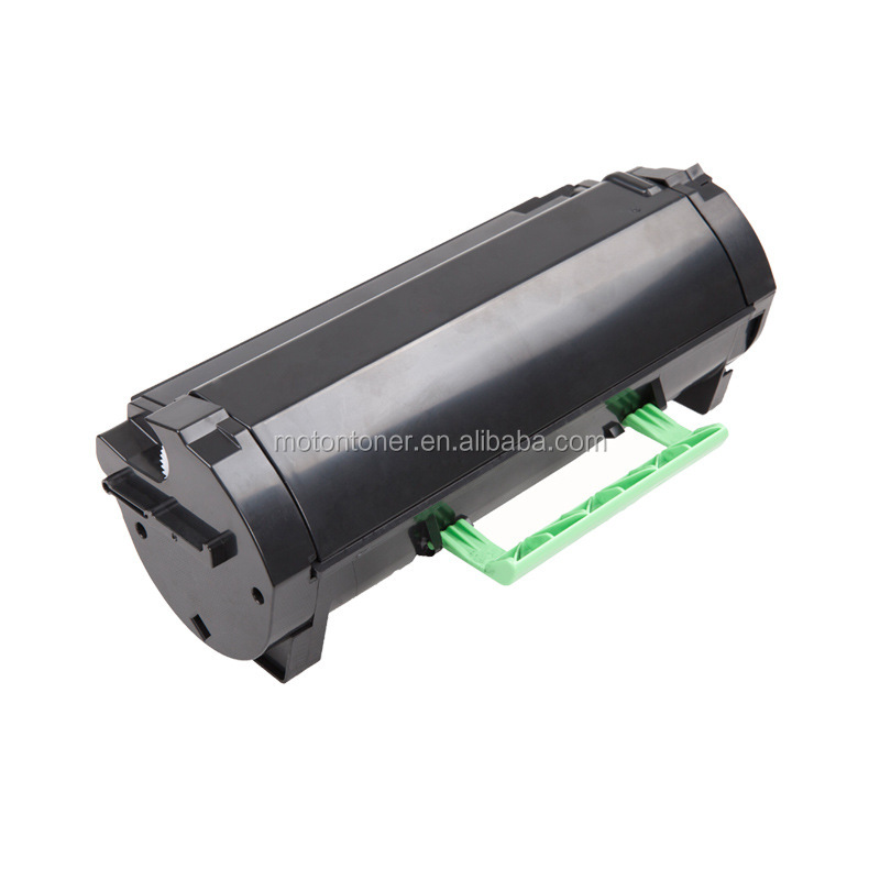 High quality MX310, MX410, MX510, MX511,MX610,MX611 compatible toner cartridge