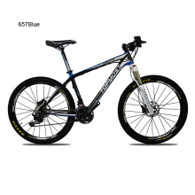 Best price T800 Toray carbon mountain bike frame 26,Mountain 26er bicycle,Complete carbon mountain bike 26er for Sales