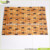 non slip bamboo bath mat/shower mat/water mat