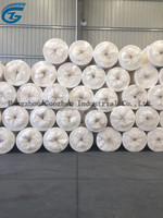 swimming pool spunlace nonwoven fabric with bamboo fiber