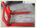 pallet forks for front end loader/loader forks