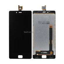For Leagoo Elite 1 Touch Screen Digitizer with LCD display Assembly Repair Parts