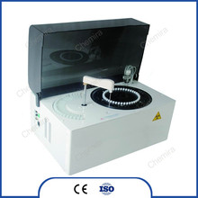 clinical mindray blood chemistry analyzer price