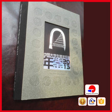 [Direct Factory+Quick Response]hardcover book printing album book printing book printing services [High quality+ Cheap price]