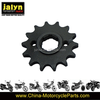 Motorcycle Sprocket fit for 150Z, 428-14T