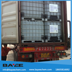 Polyphosphoric Acid 116% CAS No.: 8017-16-1 H6P4O13