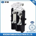 Factory Selling Directly Automotive Fuse 14 Way Fuse Box