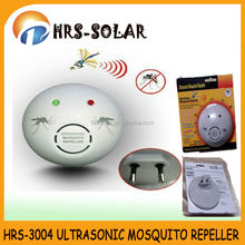 high quality ABS materials killing flies and mosquitos, mosquito repellent machine