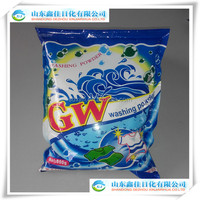 Household Cleaning Product Daily chemical detergent powder washing cleaning product