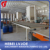 Automaticlly plaster/gesso board manufacturing plant