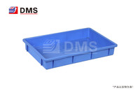 Airport Custom Scan Plastic Tray T-3#