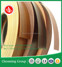 High quality Pvc edge band