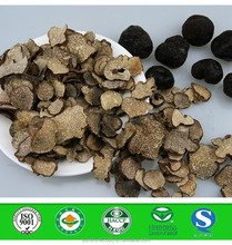 High Quality Black Truffle Dried black truffle sale price