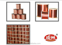 electrical Maintenance copper wire for sale