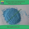 Price of Fungicide Copper Hydroxide 50 WP