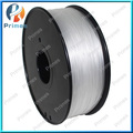 Primes Brand High quality PLA transparent filament
